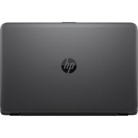"HP 250 G5 15.6"", Intel Core i3, 2000МГц, 4Гб RAM, DVD нет, 500Гб, Черный, Wi-Fi, DOS, Bluetooth 15.6"", Intel Core i3, 2000МГц, 4Гб RAM, DVD нет, 500Гб, DOS, Черный, Wi-Fi, Bluetooth"