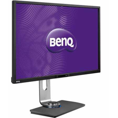 "BenQ PV3200PT 32"", Черный, HDMI, Full HD"