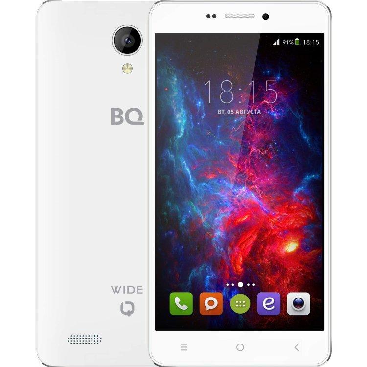 BQ BQS-5515 Wide
