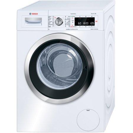 Bosch WAW32540OE Белый, 9кг