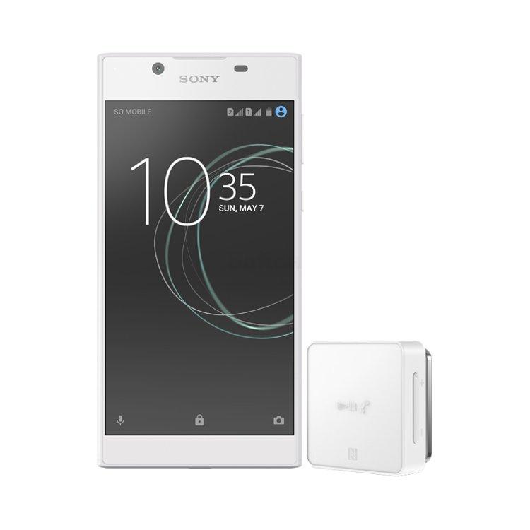 Sony Xperia L1  + Подарок гарнитура SBH24