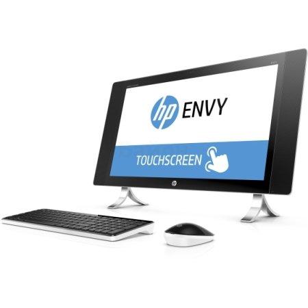 HP Envy 24-n250ur нет, Черный, 8Гб, 1000Гб 8Гб, 1000Гб нет, Белый, 8Гб, 1000Гб