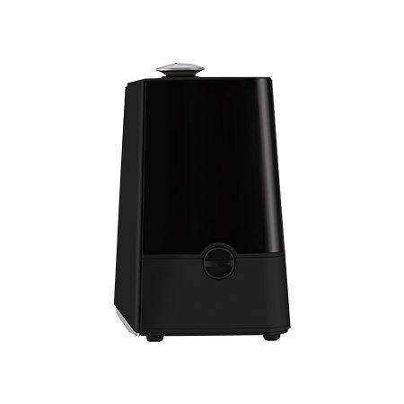 Ballu UHB-1000 Черный, 40кв.м, увлажнение воздуха