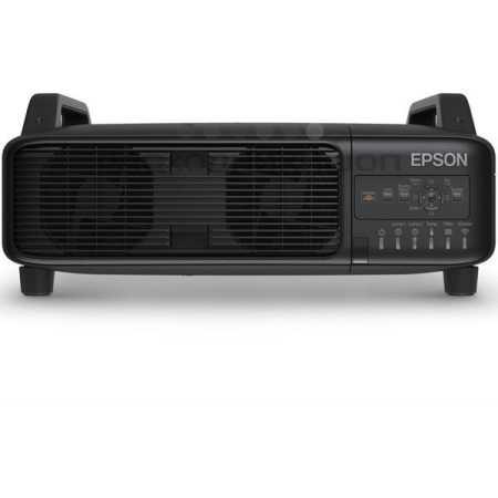 Epson EB-Z8455WU