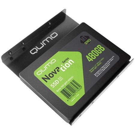 Qumo QMT-480GSU