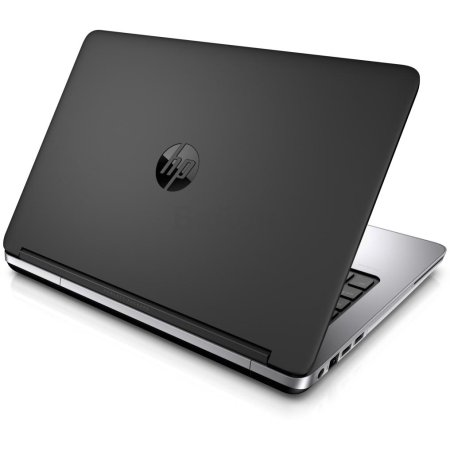 "HP ProBook 645 G2 14"",A10-8700B, 1800МГц, 4Гб, 128Гб, Wi-Fi, Windows 7, Windows 10, Bluetooth, 3G, Intel Core i5, DVD RW"