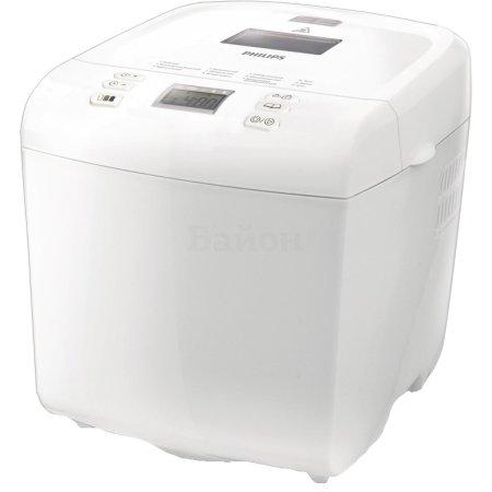 Philips HD9015 Белый, 550Вт, 1000г