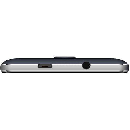 ARK Benefit M502 8Gb черный моноблок 3G 2Sim 5