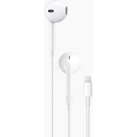 Apple iPhone 7 Plus Черный, 32 Гб
