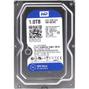 Western Digital WD Blue Desktop 1 TB