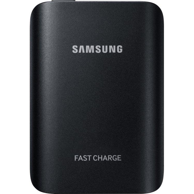 Samsung EB-PG930 5100мАч