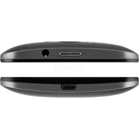 Asus Zenfone 2 Laser ZE500KL 32Гб, Серебристый