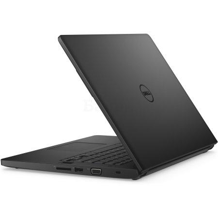 Dell Latitude 3460-8988