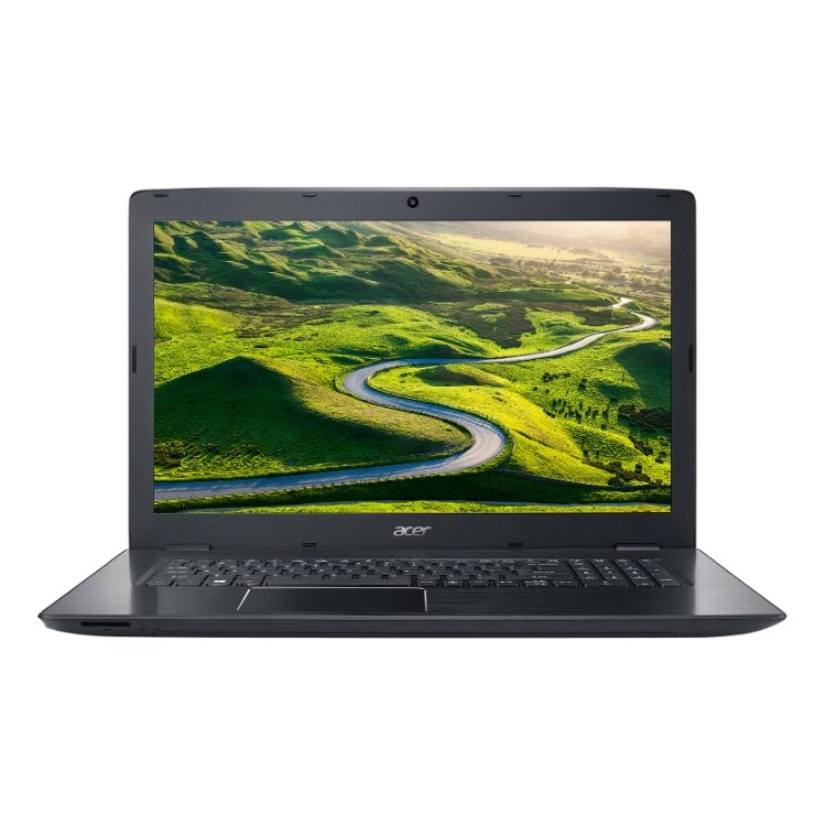 Acer Aspire E5-774G-531K