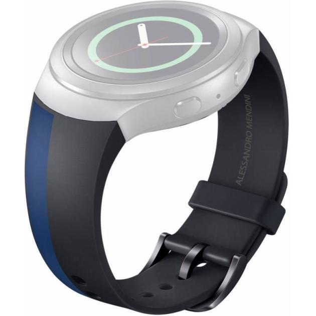 Ремешок Samsung для Gear S3 Frontier