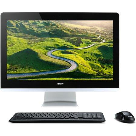 Acer Aspire Z3-711 Full HD i3/4Gb/1Tb/HDG/DVDRW/Windows 10