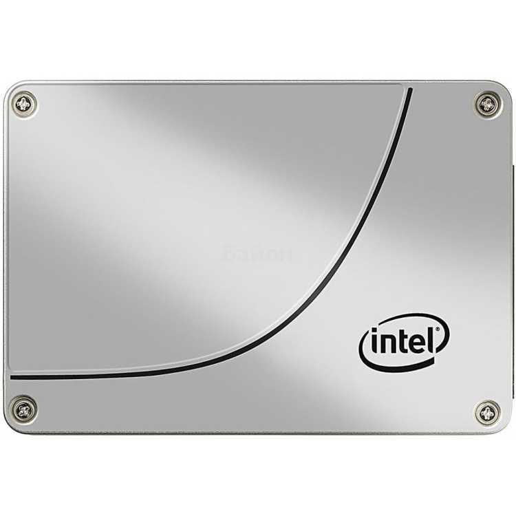 Intel DC S3520 800 Gb