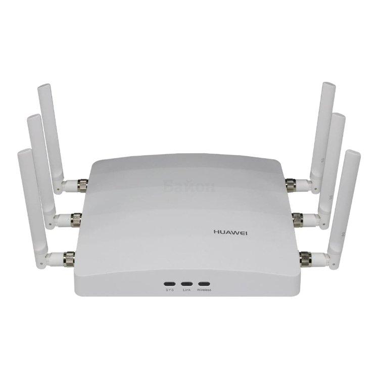 Huawei AP7110DN-AGN, 450Мбит/с, 5, 2.4