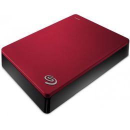 Seagate Backup Plus Portable STDR1000201