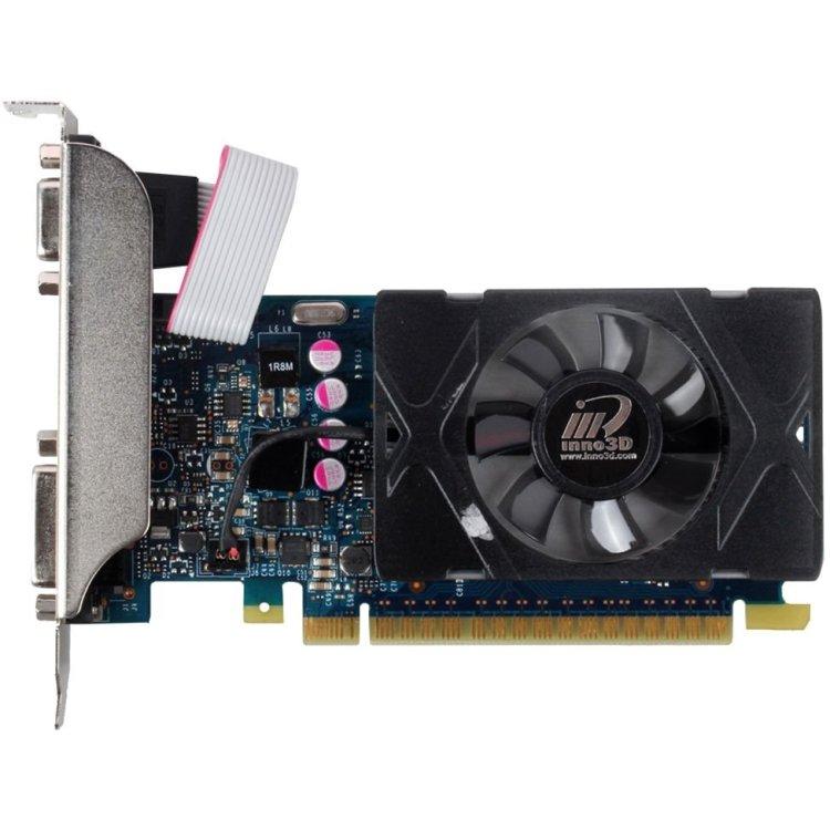 Inno3D GeForce GT730 1GB GDDR5