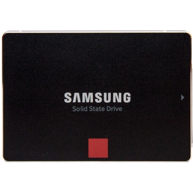 Samsung PM871A 2.5, 256Гб, SATA III