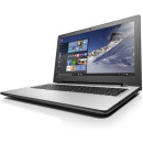 "Lenovo IdeaPad 300-15ISK 80Q701JXRK 15.6"", Intel Core i5, 2300МГц, 6Гб RAM, DVD-RW, 1Тб, Wi-Fi, Windows 10, Bluetooth Серебристый"