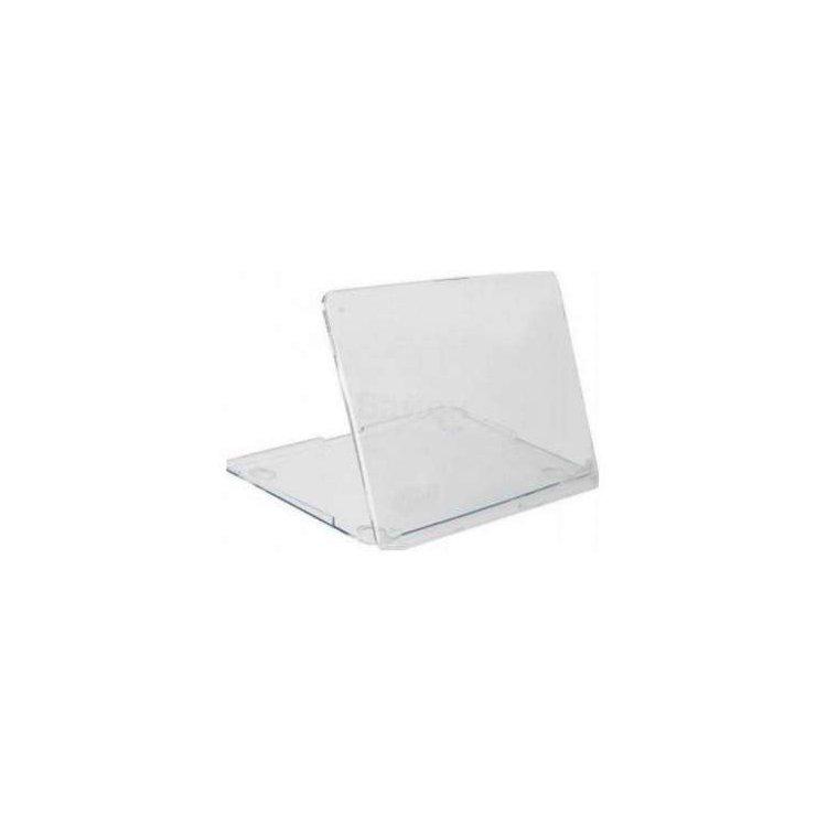 "Cozistyle для MacBook 13"", Пластик"
