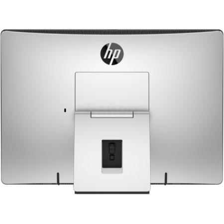 HP ProOne 400 G2 Черный, 500Гб, DOS, Intel Core i5