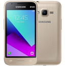 Samsung Galaxy J1 mini prime Золотой