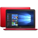"Dell Inspiron 5565-7812 15.6"", AMD A10, 2400МГц, 8Гб RAM, 1000Гб, FHD, Windows 10 Домашняя Красный"