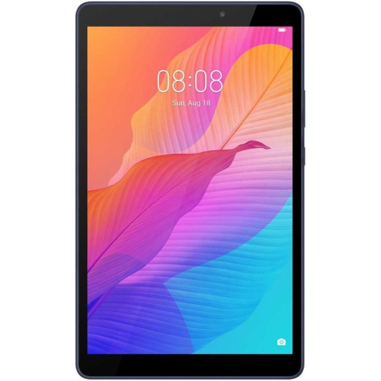 Huawei MatePad T8 2+32 Gb Deep Blue