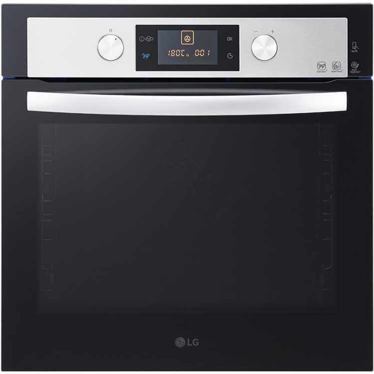 LG LB645059T1