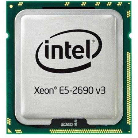 Intel Xeon E5-2690 V3 OEM