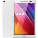 "Asus ZenPad Z380KNL 8"", Wi-Fi и 3G/ LTE, 16Гб Белый"