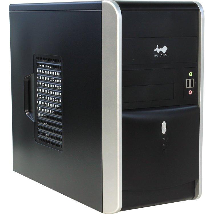 Купить InWin EMR-007 500 Вт в интернет магазине бытовой техники и электроники