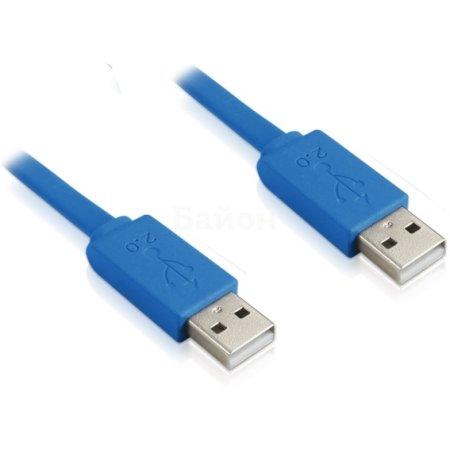 Greenconnect GCR-UM4MF-BD 5м