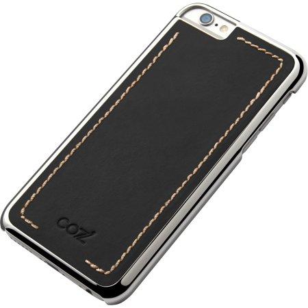 Cozistyle CLCC6010 для iPhone 6s