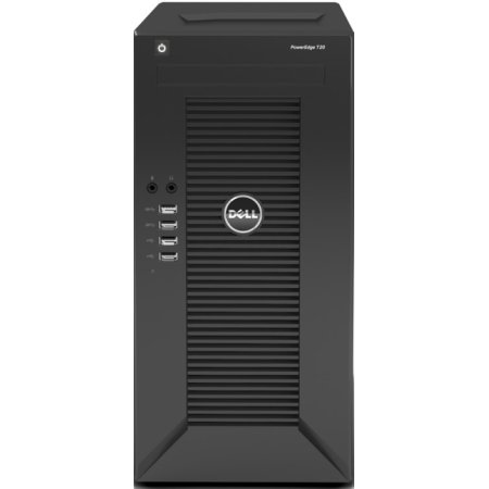 Dell PowerEdge T20 210-ACCE-100t