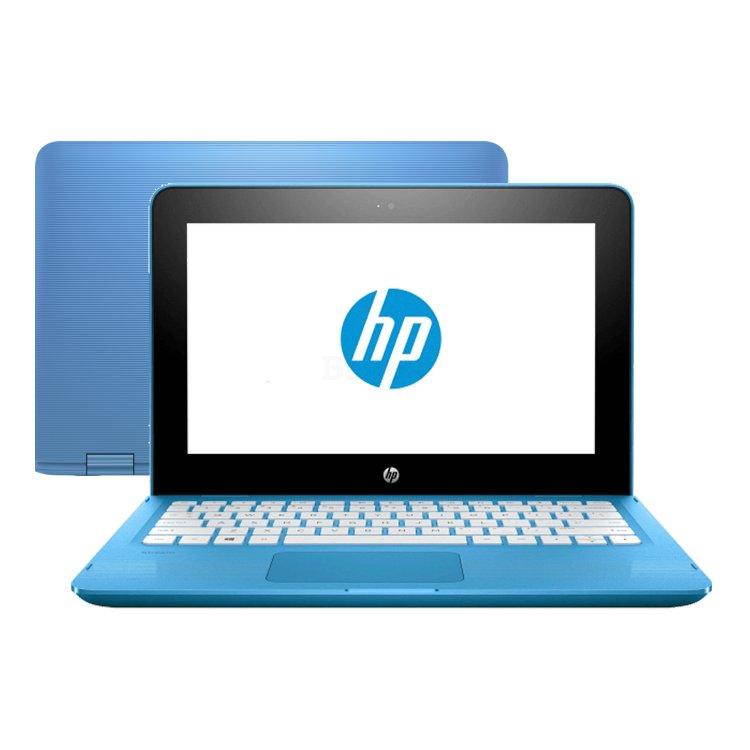 "HP Stream x360 11-aa000ur 11.6"""