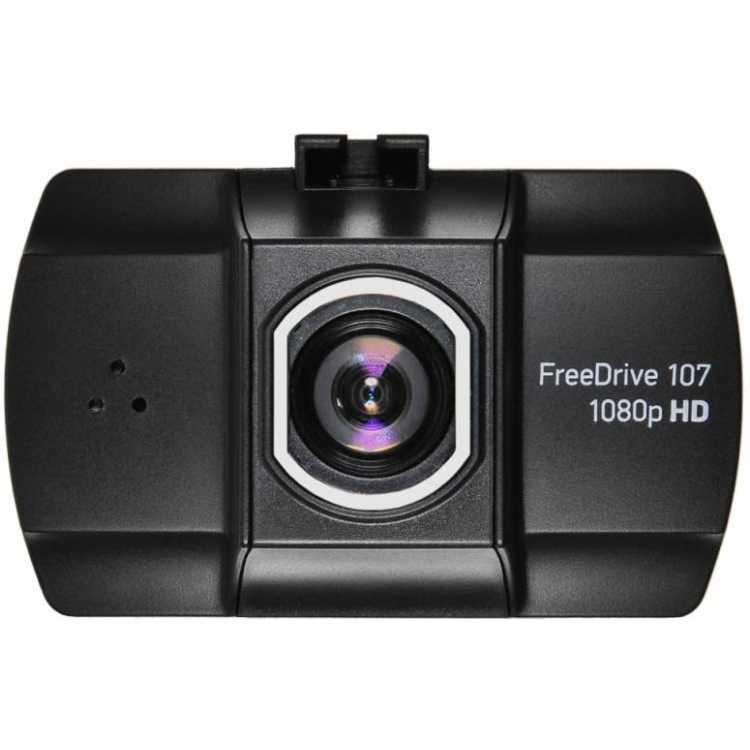 Digma FreeDrive 107 1920x1080, Ночной режим
