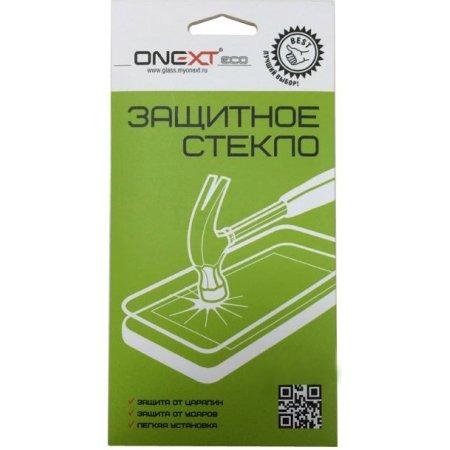 """Onext Eco для дисплеев 5 Защитная, для дисплеев 5"""""""