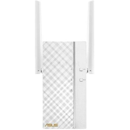 Asus RP-AC66 Белый, 1750Мбит/с, 5, 2.4