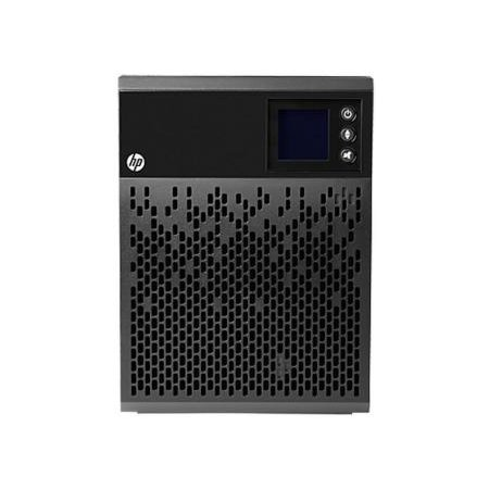 HP T1000 G4 INTL 1000ВА