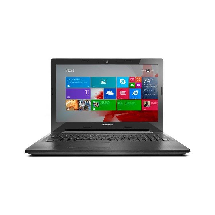 "Lenovo IdeaPad G50-45 80E301FNRK 15.6"", AMD E-series, 1350МГц, 2Гб RAM, 500Гб, Wi-Fi, Windows 8.1, Bluetooth"