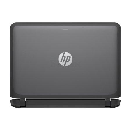 "HP Probook 11 G2 11.6"", Intel Pentium, 2100МГц, 4Гб RAM, 500Гб, Черный, Wi-Fi, Windows 7, Bluetooth"