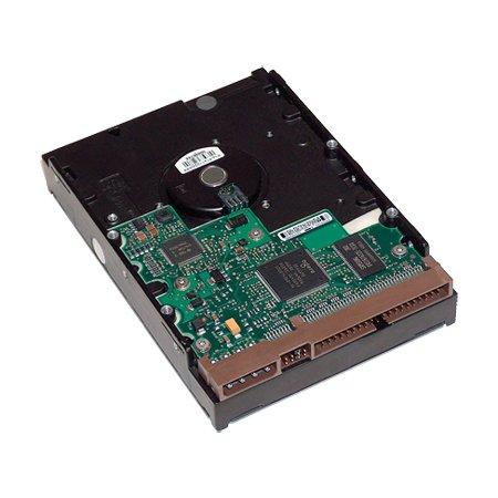"HP LQ037AA 1000Гб 600Мб/с 3.5"" HDD"