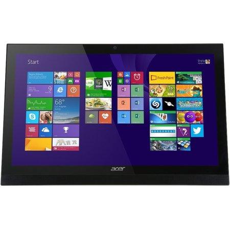 Acer Aspire Z1-622