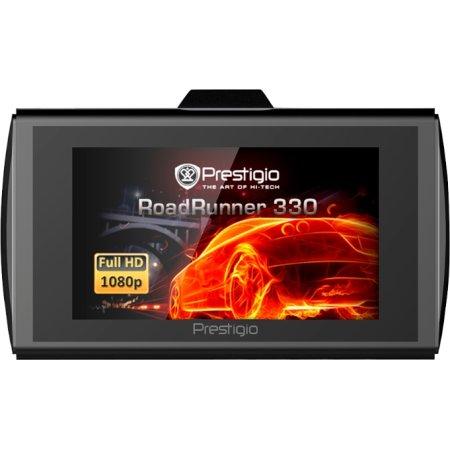 Prestigio RoadRunner 330