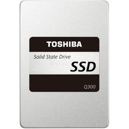 Toshiba Q300 HDTS812EZSTA 120Гб