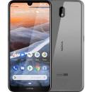 Nokia 3.2 Стальной